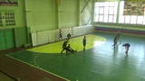 СКА ГРАД Д -- ФК Саратов 51(21)