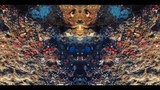 Making Flux Pavilion - Never See The Light - EDIT PASS 01