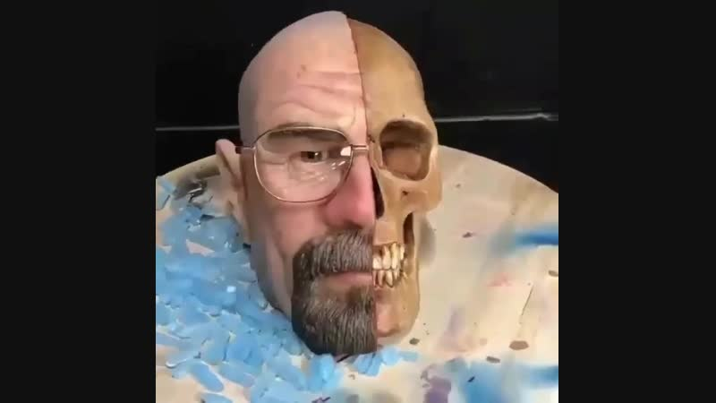 Anatomy_13112018