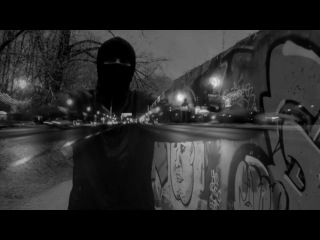Dress code Eminem energy exxy ginex newZcool schokk Skaya syndikat xs xs-project винтаж вирус диноМС Dino MC 47 кровосток