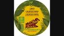 Yaaba Funk - Hwe Hwe Mu Na Yi Wo Mpena (Ben Gomori's Message Of Love Live Dub)