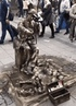 This Statue - Create, Discover and Share GIFs on Gfycat