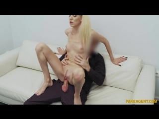 [PRIVATE] Monique Woods ПОРНО, new Porn, HD 1080, Teen, Petite, Masturbation, Straight, Cum On Pussy, Casting
