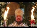 песня Андрея Красовского на стихи Преосвященнейшего епископа Питирима «Слёзы – дар Божий».