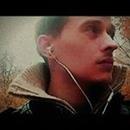Андрей Ирбис фото #2
