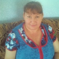 Лилия Дротенко