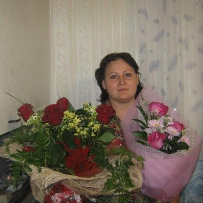 Светлана Долженко, 23 марта 1996, Новосибирск, id186797176