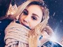 Алиса Федичкина фото #2