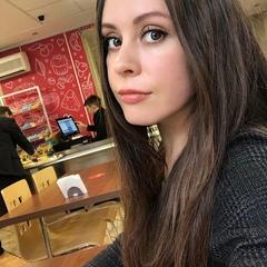 yablonskaya_ana video