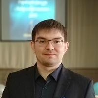 Валентин Хомченко