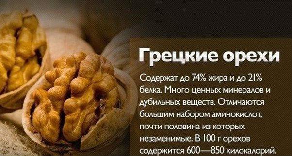 https://pp.userapi.com/c543105/v543105150/1bb13/EgQyF8bNeQQ.jpg