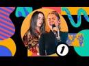 BBC Radio 1's Big Weekend - 2019: Billie Eilish and Miley Cyrus
