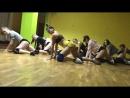 Twerk | Choreography by Valeriya Romanova | Bubblegum-Jason Derulo feat. Tygo