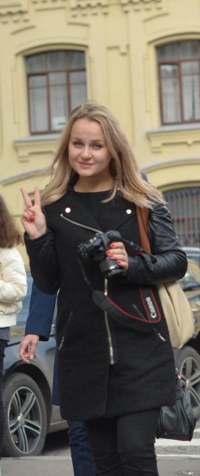 Даша Лимарь, 8 февраля , Москва, id15033947