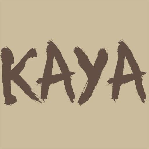 Kaya альбом Libera Tu Mente