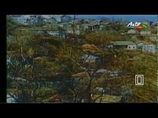 Şuşa qalası: Həqiqətin tarixi