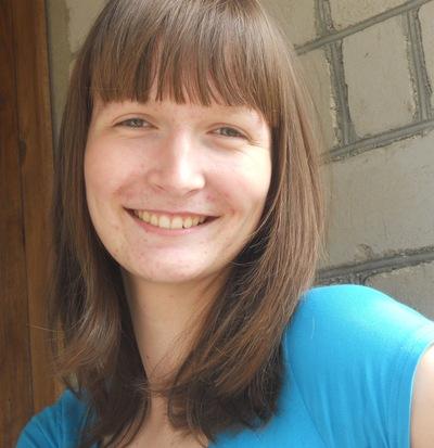 Алеська Григорович, 18 февраля 1998, Москва, id217944152