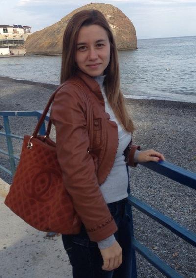 Юлия Герасименко, 16 сентября , Северодвинск, id10973696