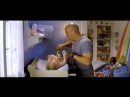 The Pacifier Movie Trailer