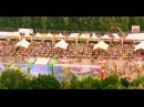 Tomorrowland 2013 /Official After Movie Video Mix by Martino