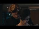 Vlc-record-2018-08-26-12h49m47s-Cesur ve Güzel 16. Bölüm - Batman Maceradan Eve Dönüyor.mp4-.mp4