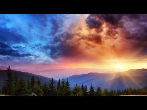 Aeris Jo Cartwright - In The Face of Adversity (Re:Locate vs Robert Nickson Remix)