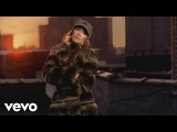 Jennifer Lopez - Hold You Down ft. Fat Joe