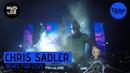 Chris Sadler - Beats for Love 2018 [BassPortal]