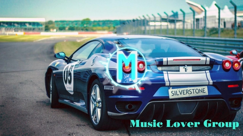When I'm gone - Music Lover Group