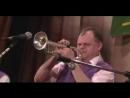«Whispering» - Valeriy Bukreev Jazz Band - XXXIV Pushcha Festival of Ensembles. Meeting 4 and 5.