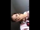 София Бессмертная - Live