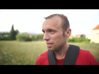 Денис Глушаков о матче со «Славен Белупо» (1:1):