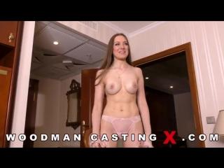 Оргия Порно Видео Hd 1080