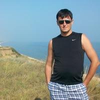 Руслан Хакимов