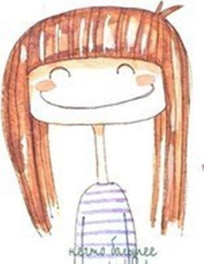 Кэйти Холодная, 4 марта 1996, Козельщина, id189619122