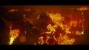 Павел Пламенев Падали замертво