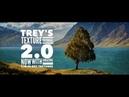 Trey's Texture Tutorial Version 2.0