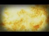 Музыка из рекламы Discovery Science - Больше, лучше, быстрее, сильнее (Россия) (2012)