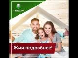 Инвестиционный Клуб Павла Вениченко