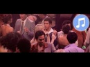 Лицо со шрамом - Музыка из фильма   Scarface - Music (9/36)