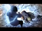 Naruto Shippuuden / Наруто Ураганные Хроники - 477 серия [озв.FaSt]