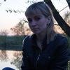 Yulia Sarycheva