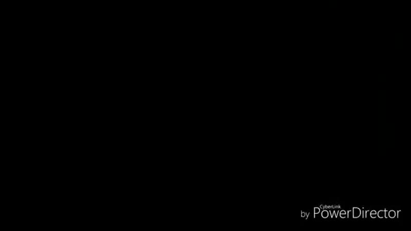 ХИТ ТРЕК! MC SHUR1K - 14 ФЕВРАЛ (Рузи Ошикон)-мс шурик рузи ошикон- mc shurik.mp4