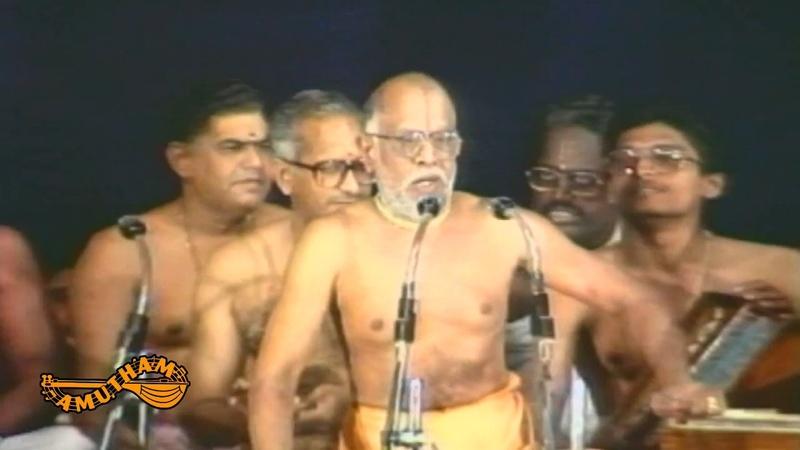 Brindavan Mey (Kaalinga Narthanam) - Bhakthi Sangeeth - Swami Haridoss Giri