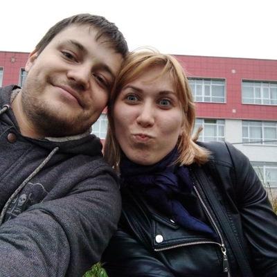Ванька Васильев