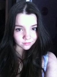 Дарья Кочубеева