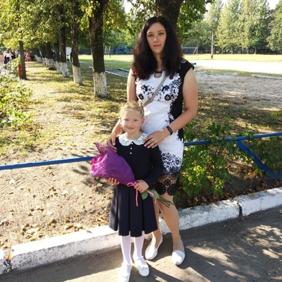 Вероника Болзан