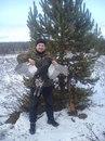 Максим Путин фото #8