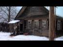 Классный сериал про деревню и любовь - Медвежий угол 29 серия 2010! Русские мелодрам...