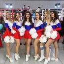 Миша Чернышев фото #2